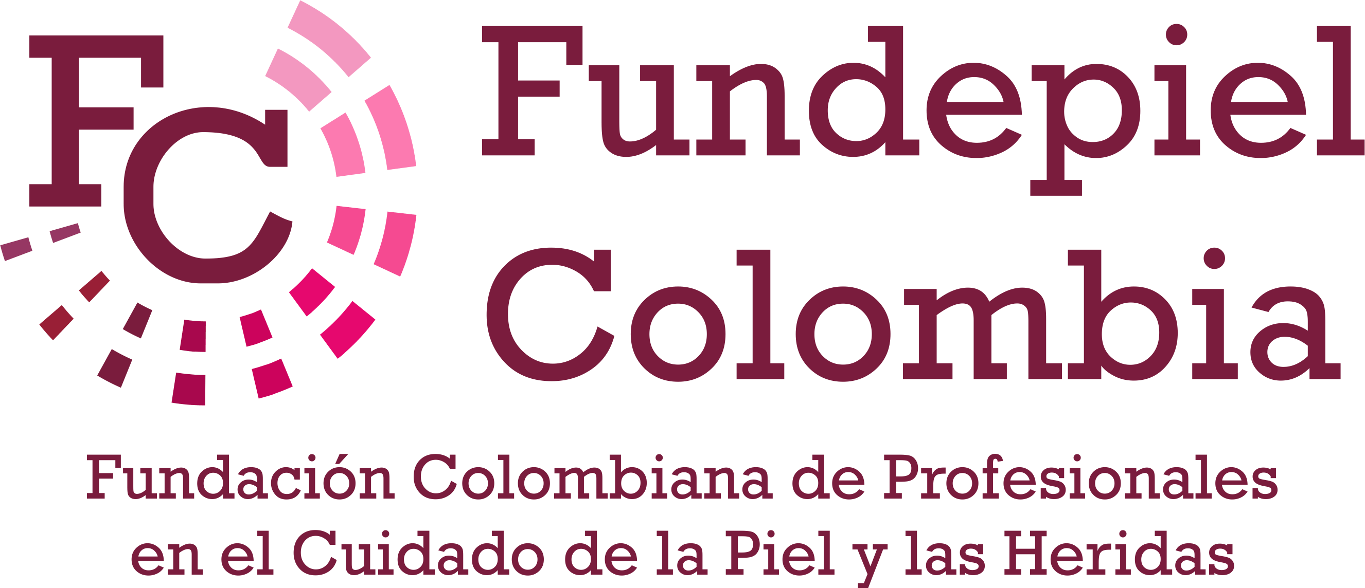 I Simposio Internacional Virtual Fundepiel Colombia 2020